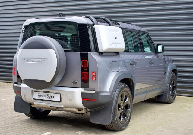 Land Rover Defender 3.0 P400 110 S - Afbeelding 5