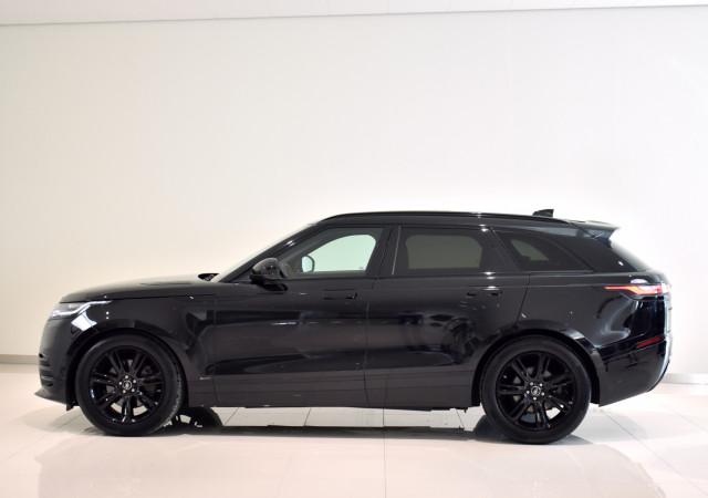 Land Rover Range Rover Velar 3.0 D300 AWD R-Dynamic HSE - Afbeelding 2
