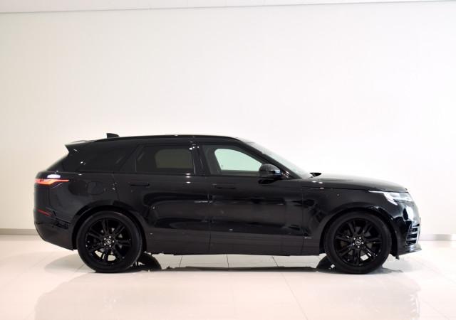 Land Rover Range Rover Velar 3.0 D300 AWD R-Dynamic HSE - Afbeelding 6